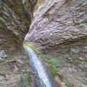 Водопад Шарлъка - обложка